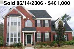 2006/06/14 Brickyard - SOLD