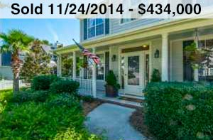 2014/11/24 Brickyard - SOLD