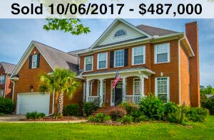 2017/10/06 Brickyard - SOLD