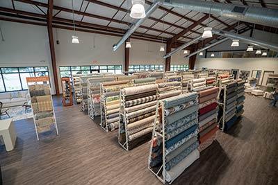 Aiden Fabrics photo 2