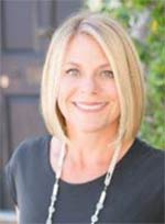 Amy Templeton, selling Brickyard Homes Real Estate