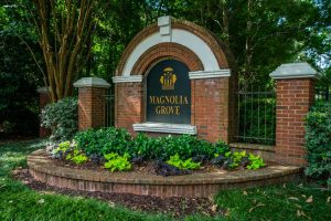 Magnolia Grove neighborhood homes for sale in Brickyard, Mount Pleasant. Brickyard Plantation in Mount Pleasant, South Carolina