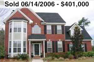 2006/06/14 Brickyard - SOLD