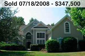 2008/07/18 Brickyard - SOLD