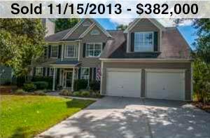 2013/11/15 #1 Brickyard - SOLD