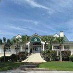 Charleston National in Mount Pleasant, SC